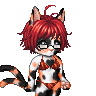 julissa3's avatar