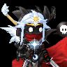 Tank_91's avatar