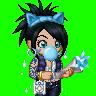 nammijammi12's avatar