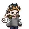 KiingTeddy's avatar