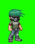 domy414's avatar