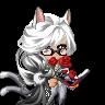 kiwihappyface's avatar