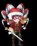 NurainWahid's avatar