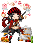 Midori-Muffin
