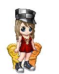gatona1001000nova's avatar