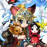 AceTakal's avatar