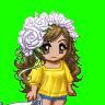 xoAqua_Angelxo's avatar