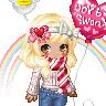 Feeling Of Glory's avatar