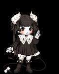 caprimon's avatar