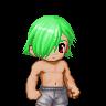 The Orange Hatter's avatar