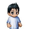 x-DumbDorkk's avatar