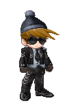 king_titus_10's avatar