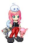 luvrockmuzik132's avatar