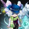 MadHatHuntress's avatar