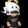 Inseminated's avatar