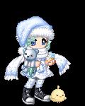 sugar272's avatar