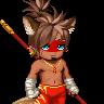The Big Bad Wolfe's avatar