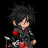 Deathstein's avatar
