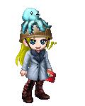 rosieren's avatar