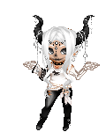 Scaryhorse