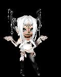 Scaryhorse's avatar