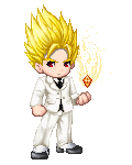 Spike1419's avatar