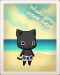 kkyoshi's avatar