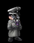 Das Rabble Rouser's avatar