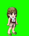 ditaaaa's avatar