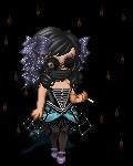kaiteelyn's avatar