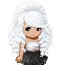 Trina-Bell's avatar