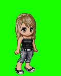 kuddl_e's avatar