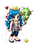 pufje's avatar