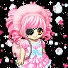 Ayane-Chin's avatar