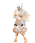 AngelCrescentHeart
