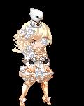 AngelCrescentHeart's avatar