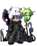 blackg2667's avatar