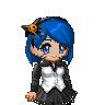 iBeBlue's avatar