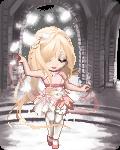 Mew Fuji's avatar