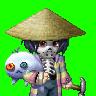 saltmummy626's avatar