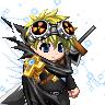 Xecution94's avatar