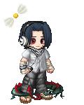Sweet Roaxas's avatar