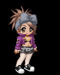 II EPIC_CRYZTAL II's avatar