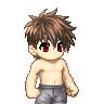 II R3MIXX3D II's avatar