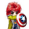 Mauteh's avatar
