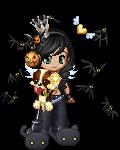 Tisey_Of_Snow's avatar