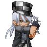 Wharp's avatar