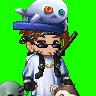 MauixBuiltxFlipx808's avatar