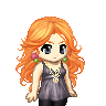 kikyo3467's avatar
