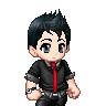 IAndyTheRockstar12's avatar